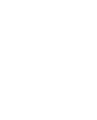 Beo Hive International